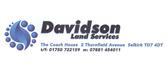 Davidson Land Services