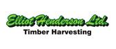 Elliot Henderson Ltd