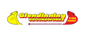 Glendinning Groundworks