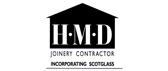 HMD Joinery