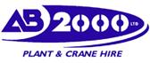 AB2000 Ltd