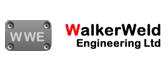 Wakerweld Engineering Ltd